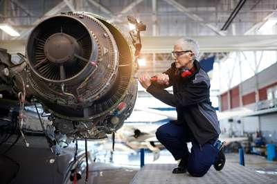 industry-flight.jpg