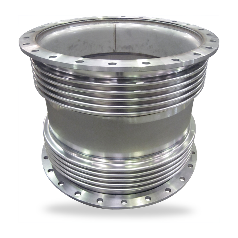 US Type  expansion joints
