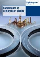 Brochure Competence in compressor sealing